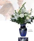 Vase of Life - Believe