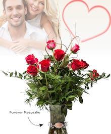 Vase of Life - Love
