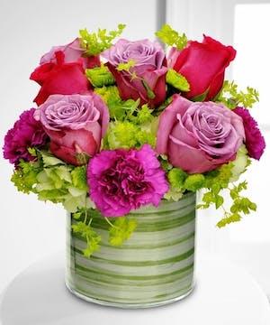 EPICUREAN DELIGHT-Bosen The Florist