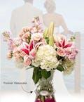 Vase Of Life - Happy Anniversary