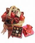 Fruitful Romance
