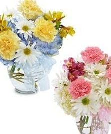 Baby Blossoms-Boesen The Florist