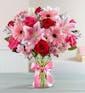 Romance and Roses Premium