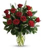 Red Roses Local Special